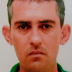 Filho de radialista de Cruz das Almas encontra-se desaparecido em Salvador