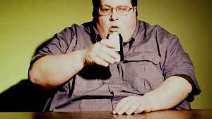 soda picu obesitas