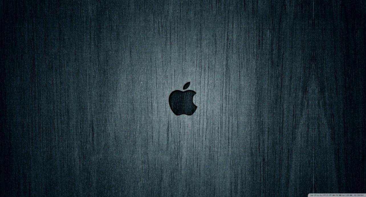 Apple Desktop Wallpaper 4k HD Wallpaper For Desktop
