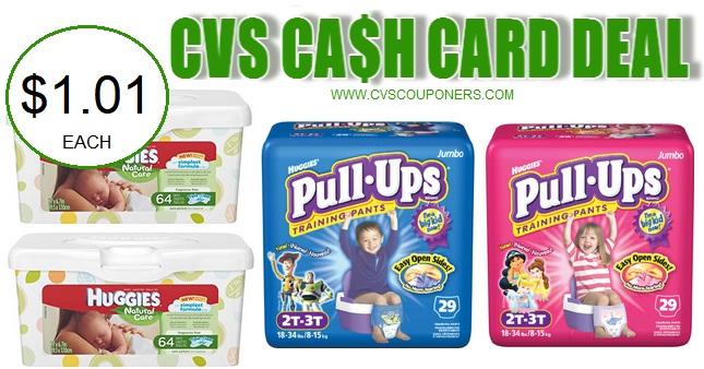 https://www.cvscouponers.com/2019/03/cvs-deals-huggies-diapers-baby-wipes.html
