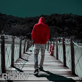 Redky - Kita Adalah Juara on iTunes