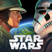 Star Wars™: Commander v4.8.0.9512 Mod Apk