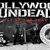 Save Me Lyrics | HOLLYWOOD UNDEAD LYRICS