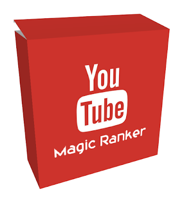 [GIVEAWAY] Youtube Magic Ranker [EASYTUBE]