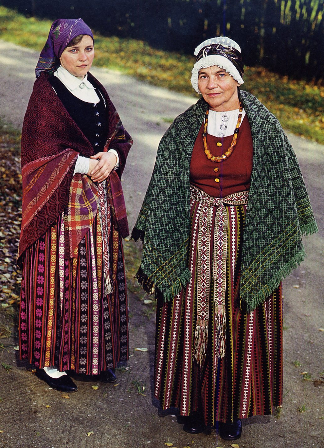 Islamic dress in Europe