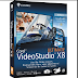 Corel VideoStudio Ultimate X8 Full Version