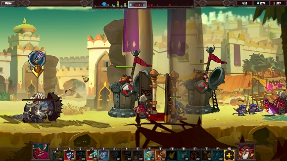 swords-and-soldiers-2-shawarmageddon-pc-screenshot-www.ovagames.com-3