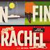 Reseña: Un final para Rachel