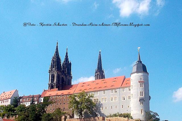 Walpurgisnacht Mittelalterspektakel