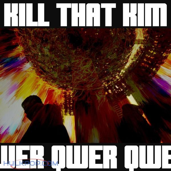 QWER & KILLTH4TKIM – Beatcoin – EP