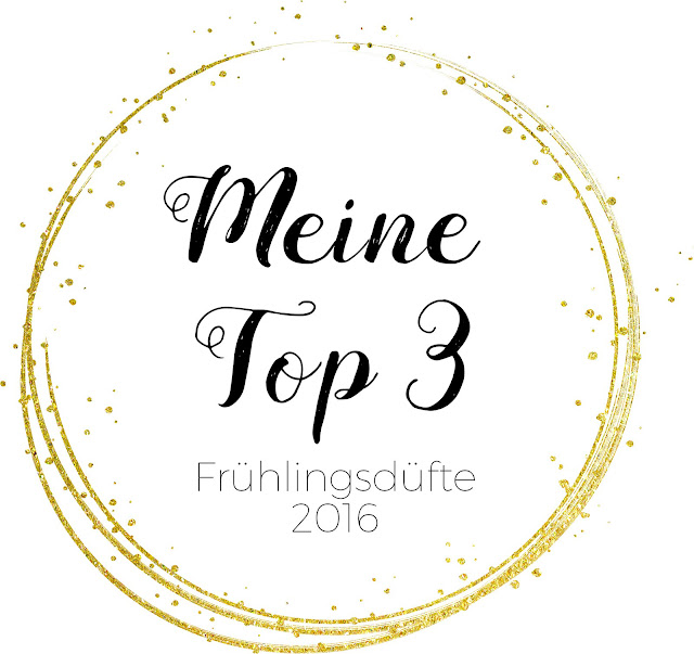 Blogparade Titelbild von I need sunshine