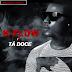 K-Flow ft. Dj Kobe - Tá Doce (Afro House).mp3