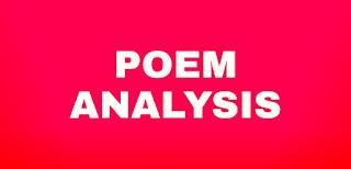 Born Yesterday Summary and Analysis
