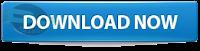https://dl-a-82.fanburst.com/?f=4266d85e-b038-4b0a-a50c-6941a38b823c.mp3&m=mp3&df=ben-pol-ft-the-mafik-sio-mbaya-club-version-djmido-mixes.mp3&e=1545219639&s=b0b0fff8f0da433f1bf668ce8bd87f4a1f5d6beb&of=audio