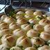 Como Fazer:Pão de Alho!
