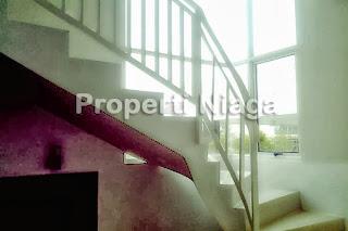 Properti-Niaga-Rumah-Cluster-Argenia-Sentul-City_4