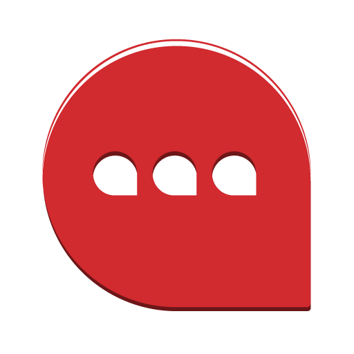 تحميل برنامج الدردشة fuseMe By Acision الجديد للأندرويد الدردشة النصية والصوتية والفيديو، مشاركة الصور  عالم التقنيات بسام خربوطلي عالم التقنية برامج العاب سوني سامسونج اندرويد هكر اختراق اكواد صفحات مزورة اول مرة اختراق فيسبوك ثغرات العاب مهم