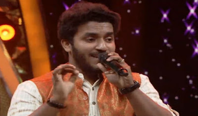 Vaishagav-super-singer-7-vote-contestant