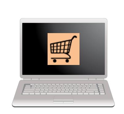 Keuntungan Membeli Gadget Secara Online