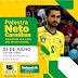 Atleta Neto Caraúbas ministrará palestra em Areia Branca nesta terça-feira, com o tema: Aprendendo com a vida para ser um campeão