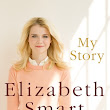 My book review of My Story by Elizabeth Smart with Chris Stewart