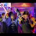 VIDEO | Kichwa Ft. Darckmaster - Mipango 800