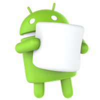 Android Marshmallow 6.0 update for Camon C8