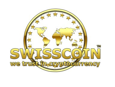 how to pay for a swisscoin package using bitcoin