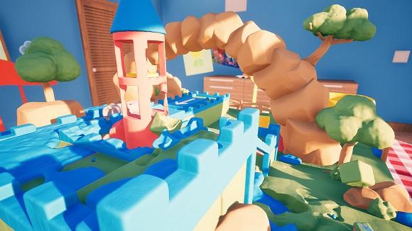 claybook-pc-screenshot-www.ovagames.com-4