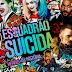 """Esquadrão Suicida: Bilheteria do filme já é maior que a de """"O Homem de Aço""""!"""
