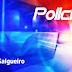 Homem é morto a tiros na Zona Rural de Santa Maria da Boa Vista, PE