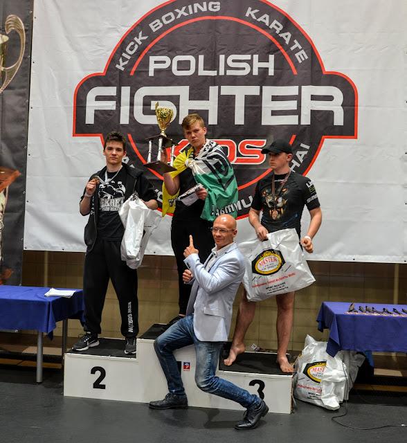 Akademia Zwycięzcy, Boksing, kickboxing, kids, Polish Fighter Kids, projektowanie kariery sportowej, sport, Szczecin, Zielona Góra