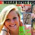 The Vanishing of Megan Renee Foglesong