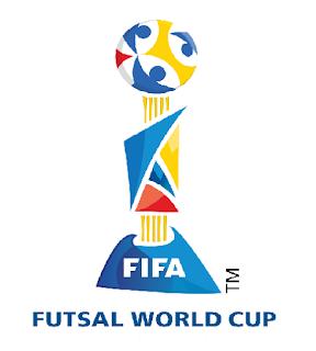 peraturan pertandingan liga kompetisi turnamen cup futsal