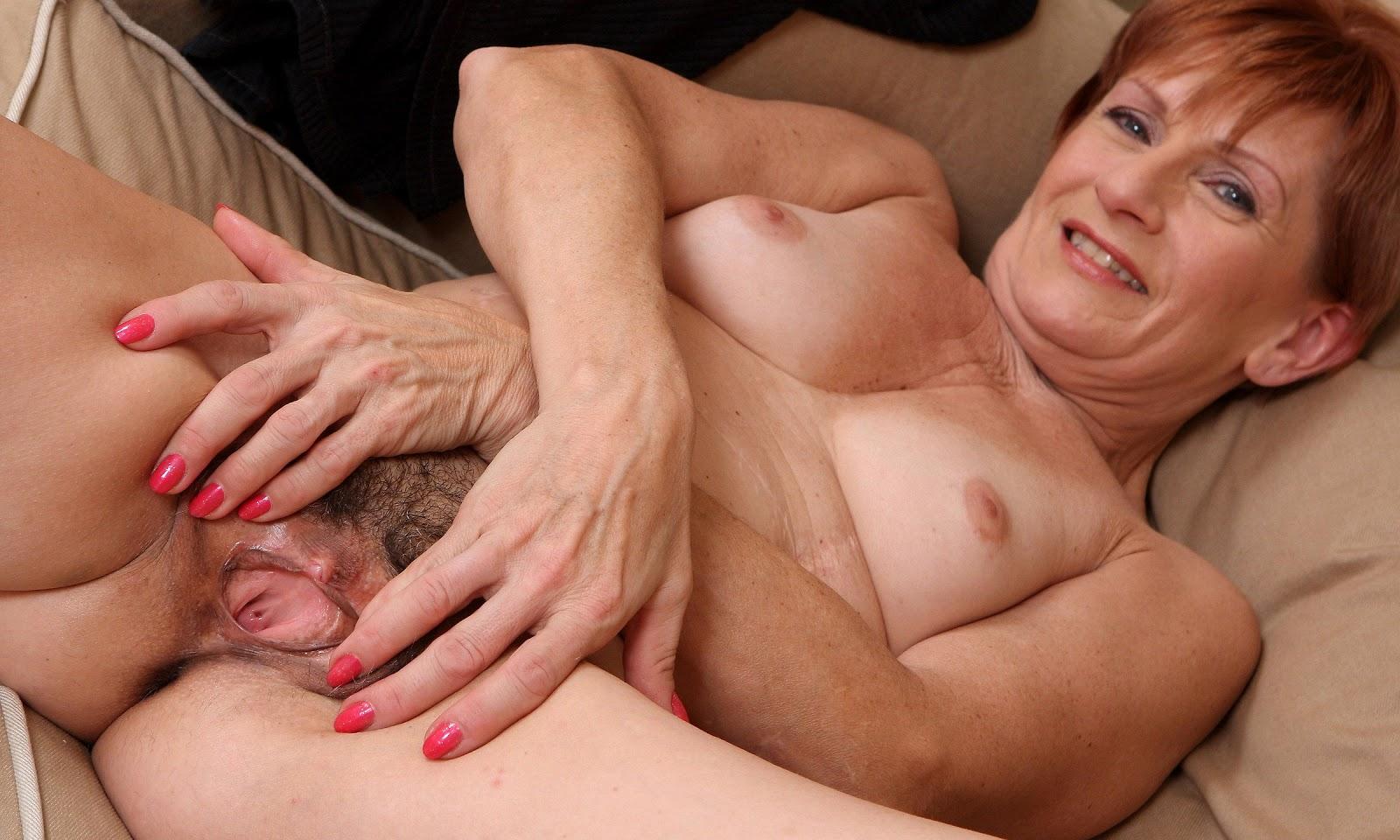 порно с мамой 45 лет