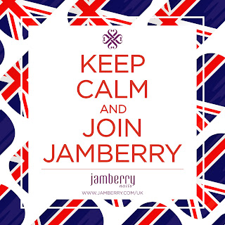 Join Jamberry Nails in UK Great Britain England Scotland Wales United Kingdom London Brit