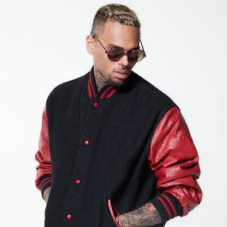 Chris Brown Net Worth 2019