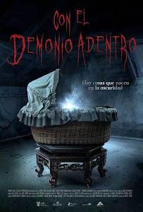 Con el Demonio Adentro / Diabólica Obsesión