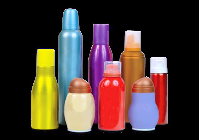 NOVUHAIR busted Myths on Hair Chemicals