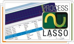 Process Lasso 6.6.1.0 Full Version Pro Crack Serial key Patch sudroid.com Mediafire Zippyshare Download