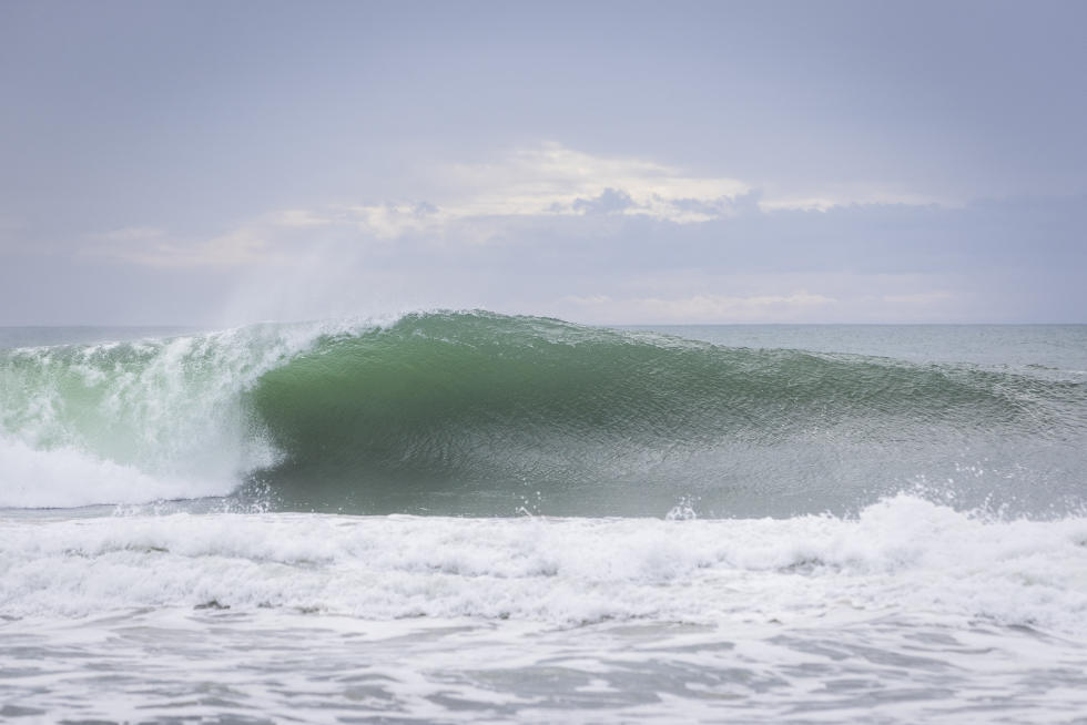 52 line up rip curl pro portugal foto WSL Poullenot Aquashot