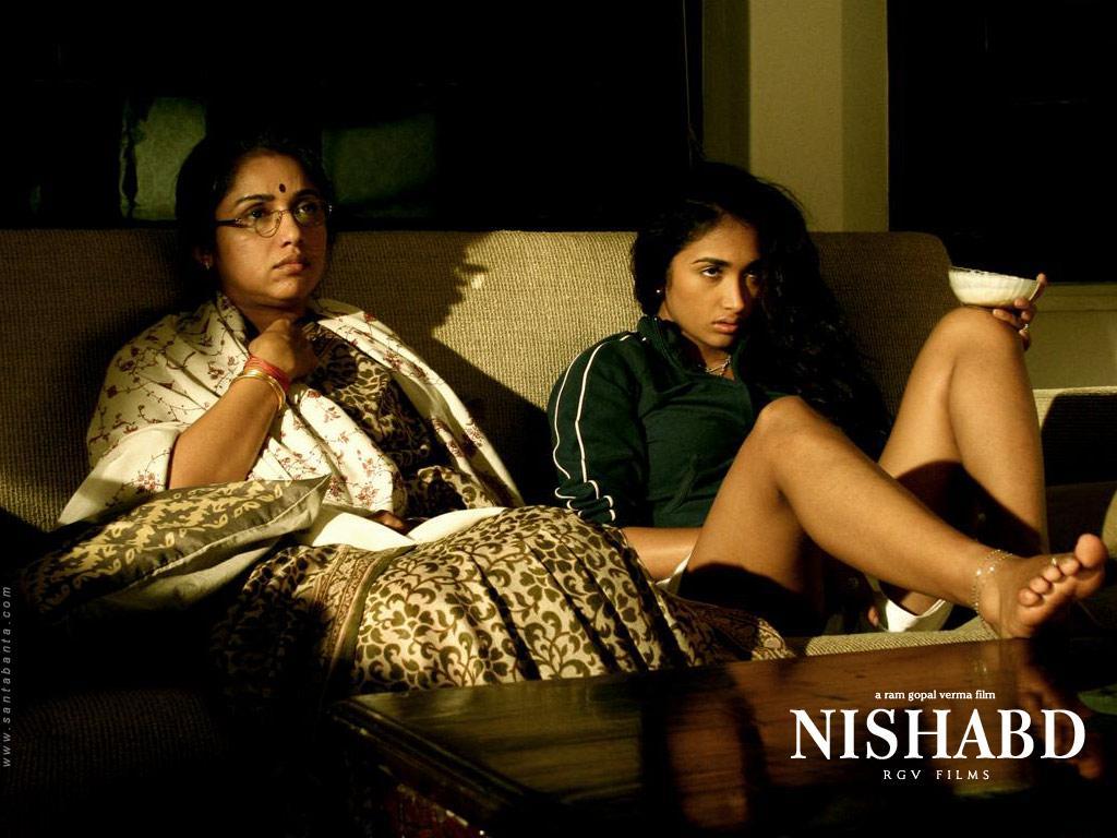 Nude pics of jiya khan