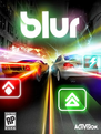 blur game free download full version for pc