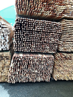 Jasa undername ekspor furniture jakarta