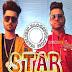 STAR LYRICS – B Jay Randhawa, SukhE | Punjabi Song