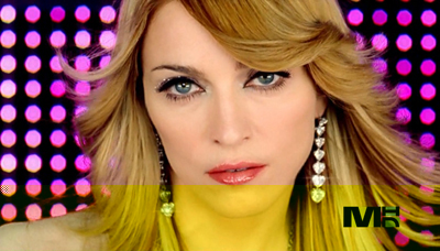 Hd Videos Madonna Sorry Official Music Video
