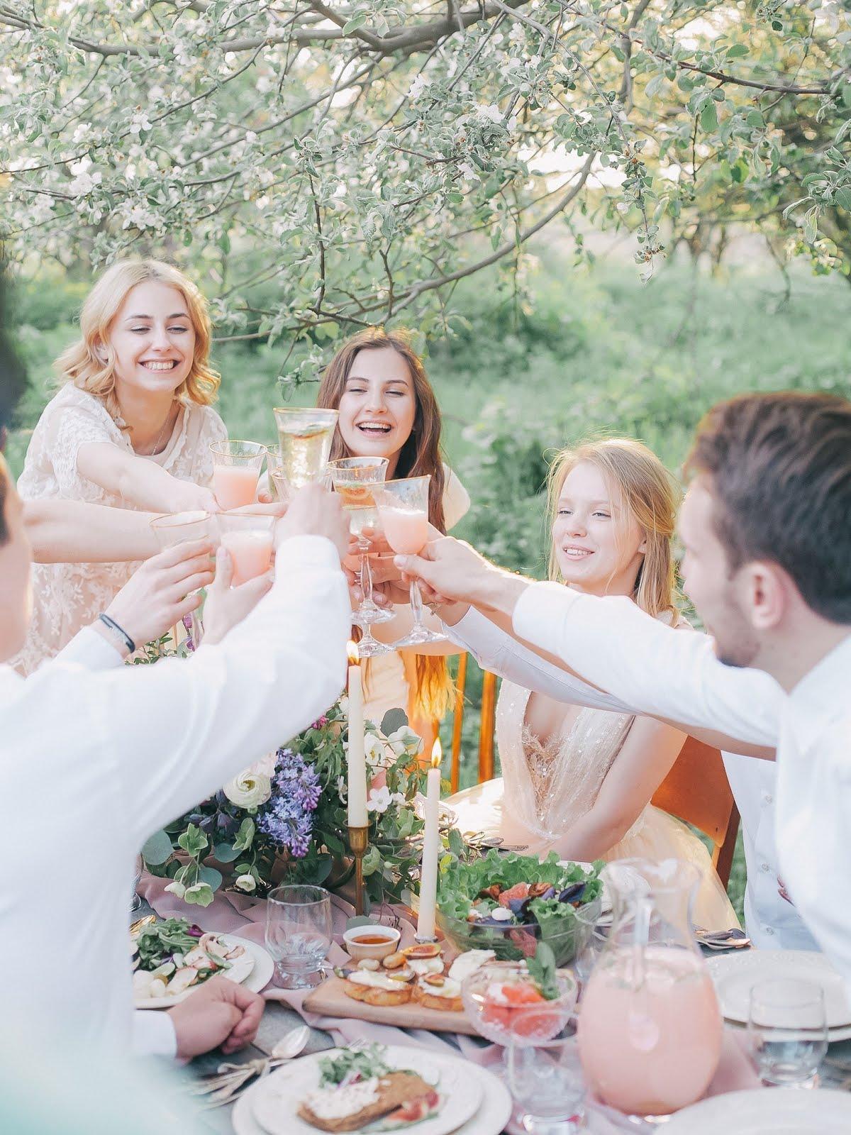 5 måder at spare penge på bryllupsgaver