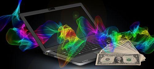 Bisnis Online Terpercaya Tahun Ini