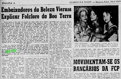 http://velhosmestres.com/en/pastinha-1959