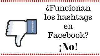 funcionan-hashtags-en-facebook-no